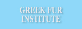 Greek Fur Institute