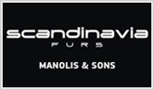 "Manolis & Sons - ""Scandinavia Furs"""