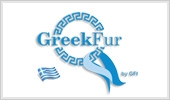 1Greek Fur