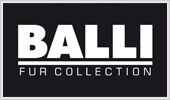 Balli Fur Collection
