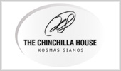 Kosmas Siamos The Chinchilla House